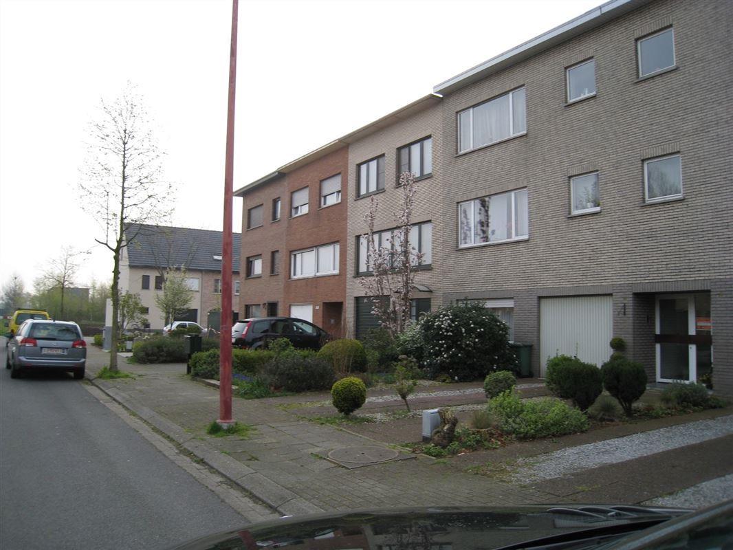Foto 1 : Appartement te 2940 Stabroek (België) - Prijs € 620