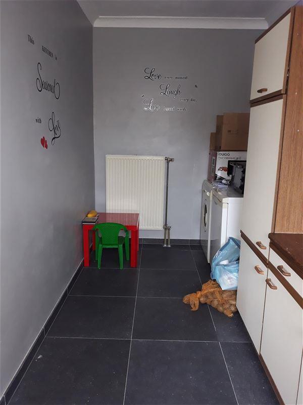 Foto 2 : Appartement te 2940 Stabroek (België) - Prijs € 620