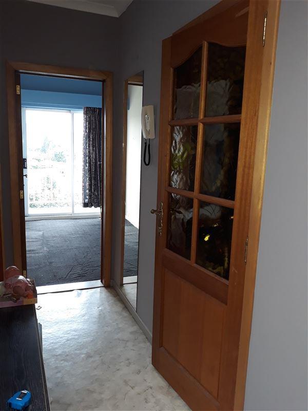 Foto 3 : Appartement te 2940 Stabroek (België) - Prijs € 620