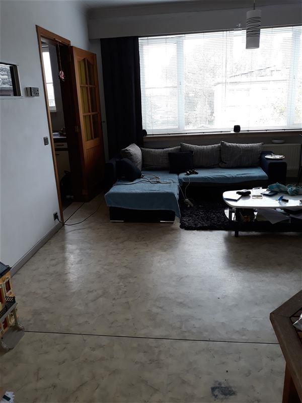 Foto 4 : Appartement te 2940 Stabroek (België) - Prijs € 620