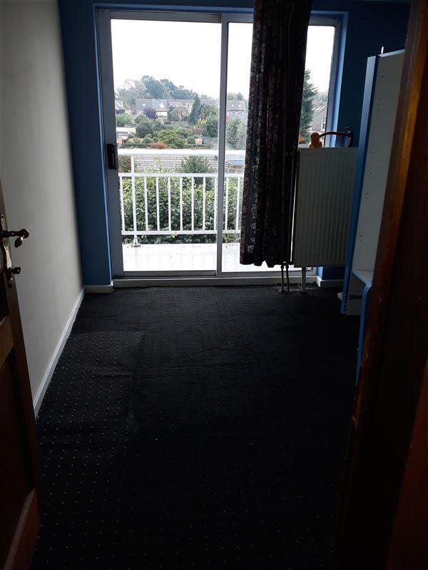Foto 5 : Appartement te 2940 Stabroek (België) - Prijs € 620