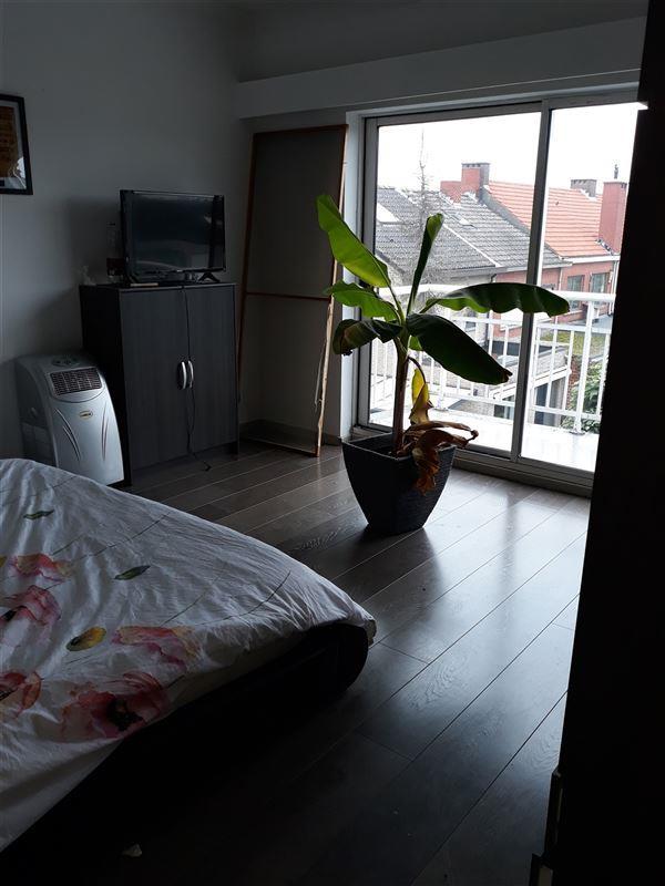 Foto 6 : Appartement te 2940 Stabroek (België) - Prijs € 620