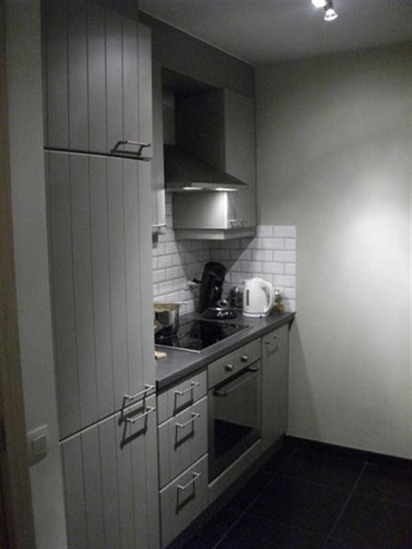 Foto 3 : Appartement te 2180 Ekeren (België) - Prijs € 720