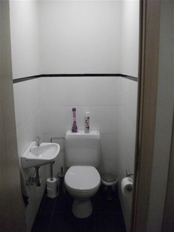 Foto 5 : Appartement te 2180 Ekeren (België) - Prijs € 720