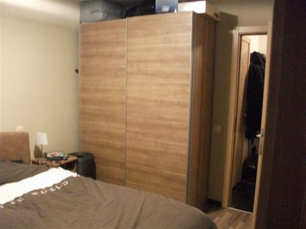 Foto 6 : Appartement te 2180 Ekeren (België) - Prijs € 720