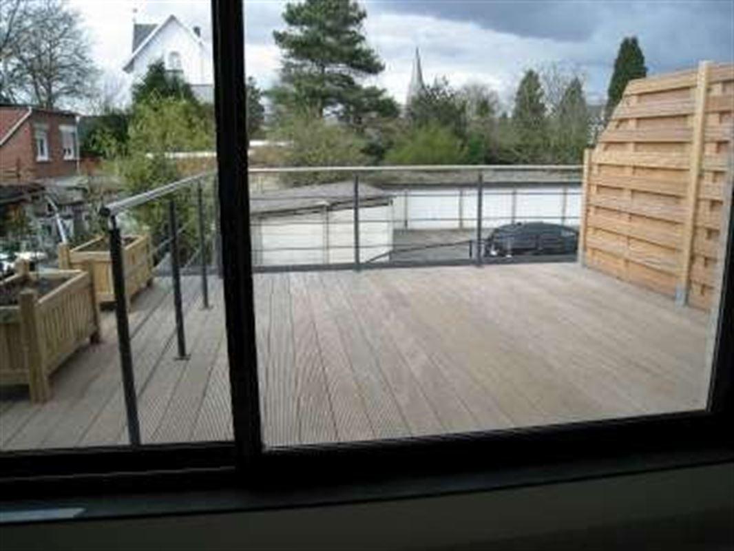 Foto 7 : Appartement te 2180 Ekeren (België) - Prijs € 720
