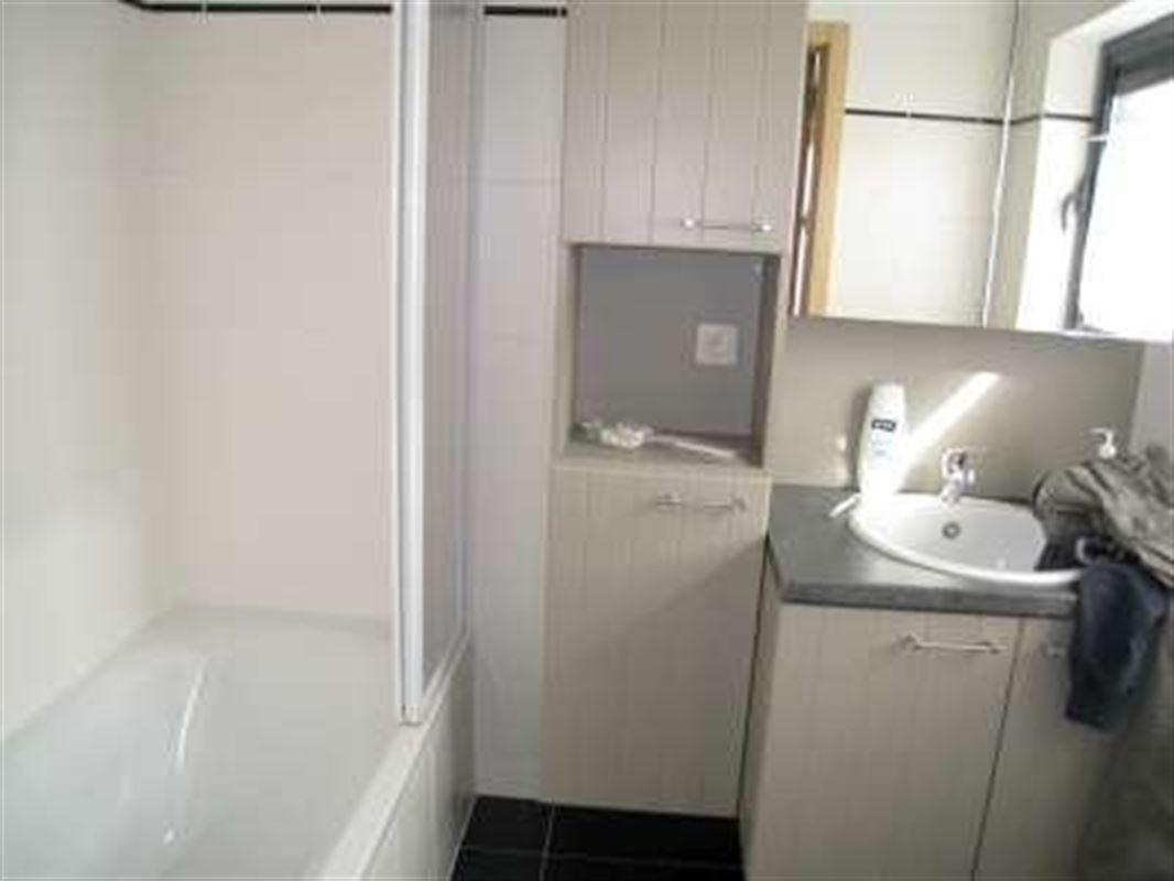 Foto 8 : Appartement te 2180 Ekeren (België) - Prijs € 720