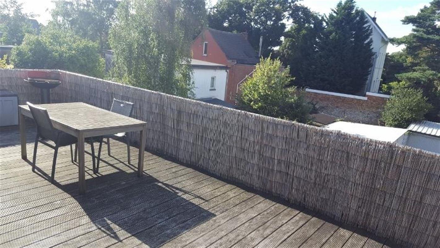 Foto 13 : Dakappartement te 2180 Ekeren (België) - Prijs € 855