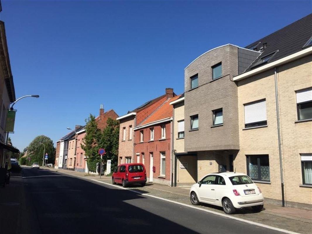 Foto 14 : Dakappartement te 2180 Ekeren (België) - Prijs € 855