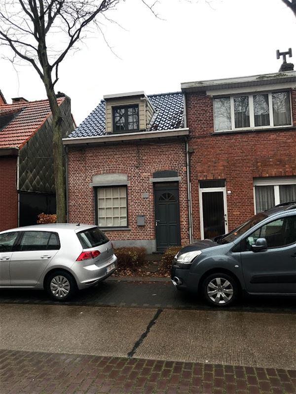 Foto 1 : Woning te 2930 BRASSCHAAT (België) - Prijs € 880