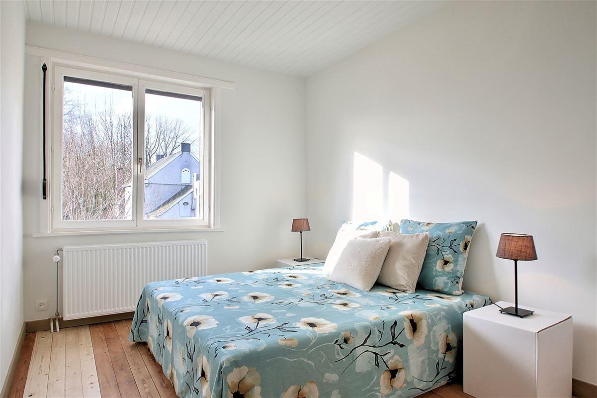 Foto 9 : Woning te 2520 BROECHEM (België) - Prijs € 239.000