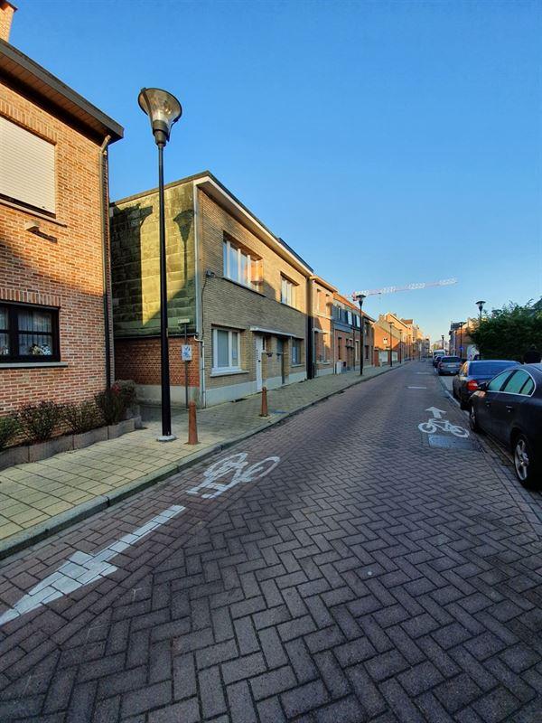 Foto 14 : Woning te 2520 BROECHEM (België) - Prijs € 239.000