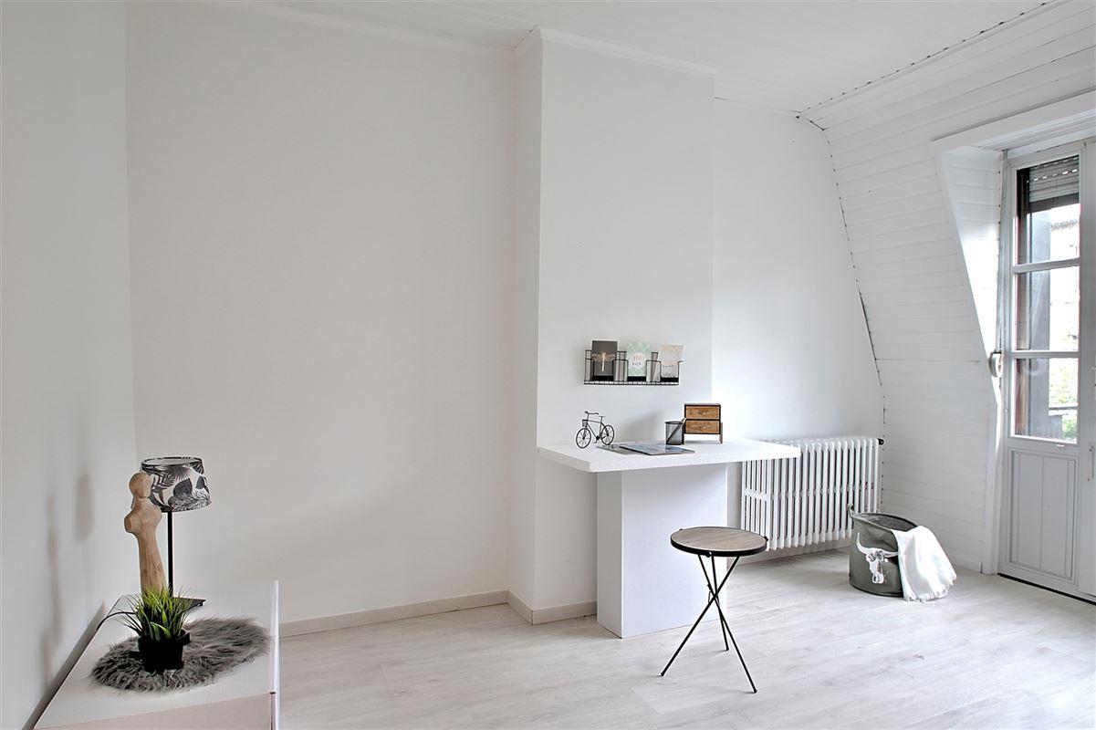 Foto 11 : Woning te 2640 MORTSEL (België) - Prijs € 294.000