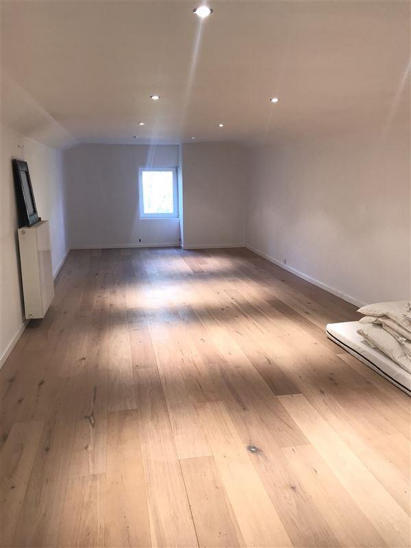Foto 21 : Villa te 2930 BRASSCHAAT (België) - Prijs € 749.000
