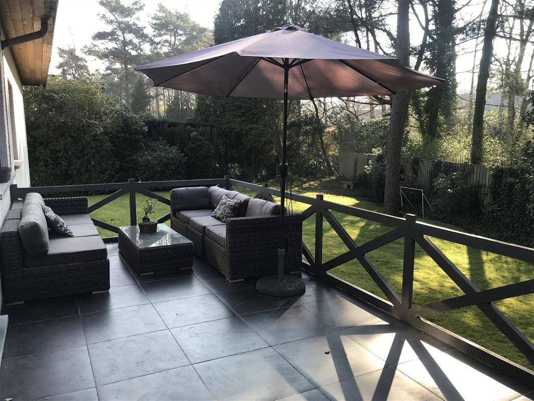 Foto 24 : Villa te 2930 BRASSCHAAT (België) - Prijs € 749.000