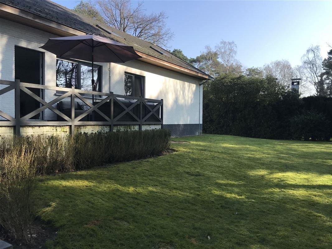 Foto 25 : Villa te 2930 BRASSCHAAT (België) - Prijs € 749.000