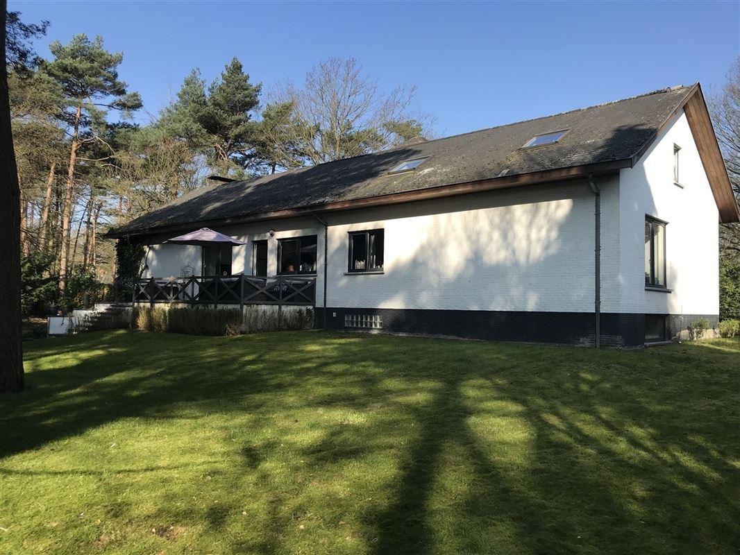 Foto 26 : Villa te 2930 BRASSCHAAT (België) - Prijs € 749.000