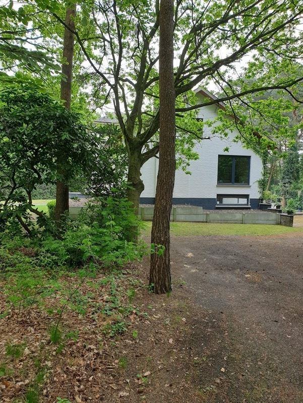 Foto 30 : Villa te 2930 BRASSCHAAT (België) - Prijs € 749.000