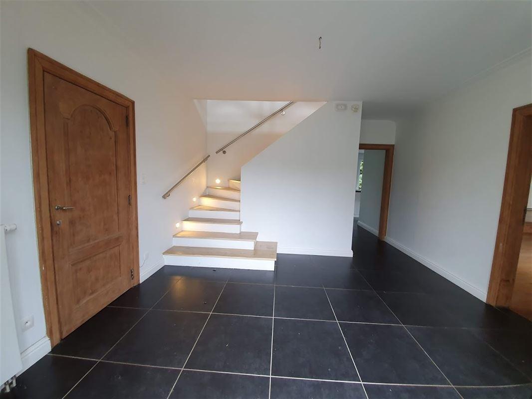 Foto 2 : Villa te 2930 BRASSCHAAT (België) - Prijs € 749.000