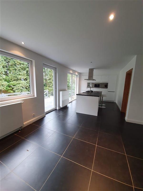 Foto 4 : Villa te 2930 BRASSCHAAT (België) - Prijs € 749.000