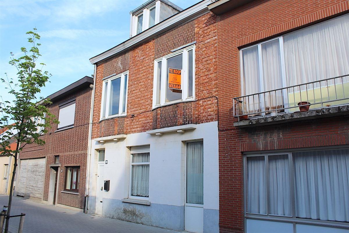 Foto 2 : Woning te 2180 EKEREN (België) - Prijs € 205.000