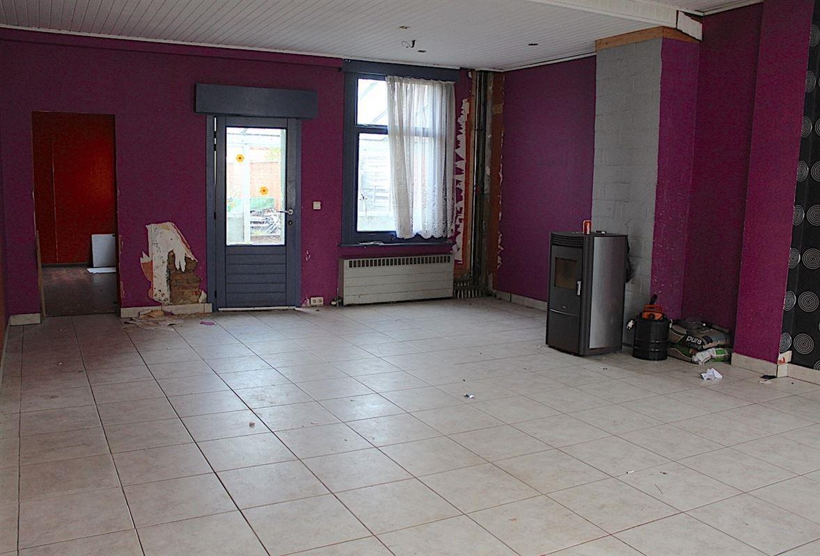 Foto 3 : Woning te 2180 EKEREN (België) - Prijs € 205.000