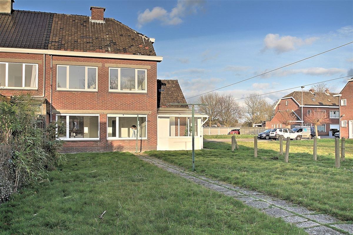 Foto 19 : Woning te 9150 RUPELMONDE (België) - Prijs € 279.000
