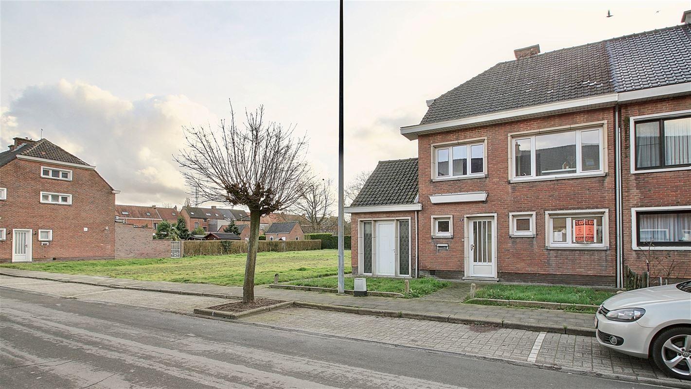 Foto 1 : Woning te 9150 RUPELMONDE (België) - Prijs € 279.000
