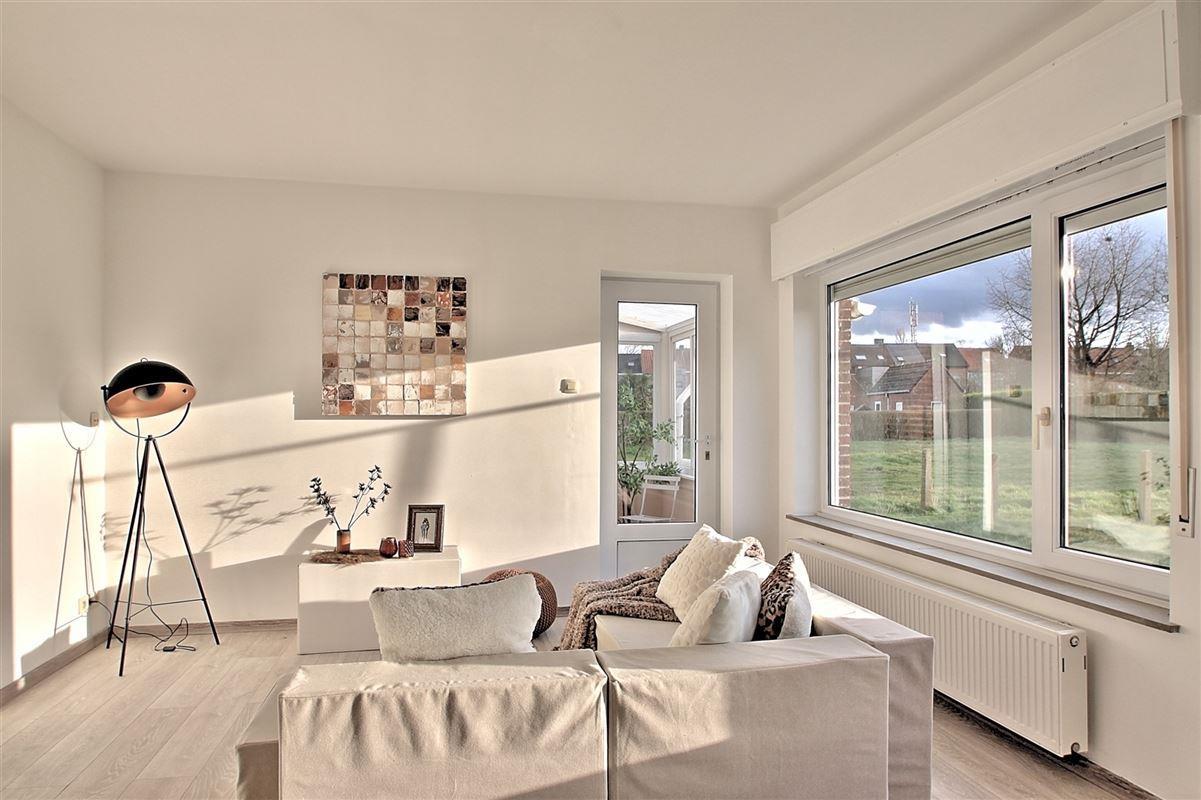 Foto 2 : Woning te 9150 RUPELMONDE (België) - Prijs € 295.000