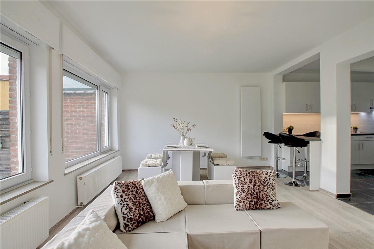 Foto 3 : Woning te 9150 RUPELMONDE (België) - Prijs € 295.000