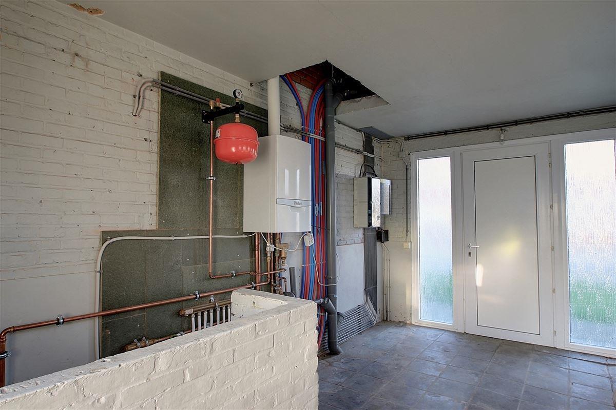 Foto 6 : Woning te 9150 RUPELMONDE (België) - Prijs € 279.000