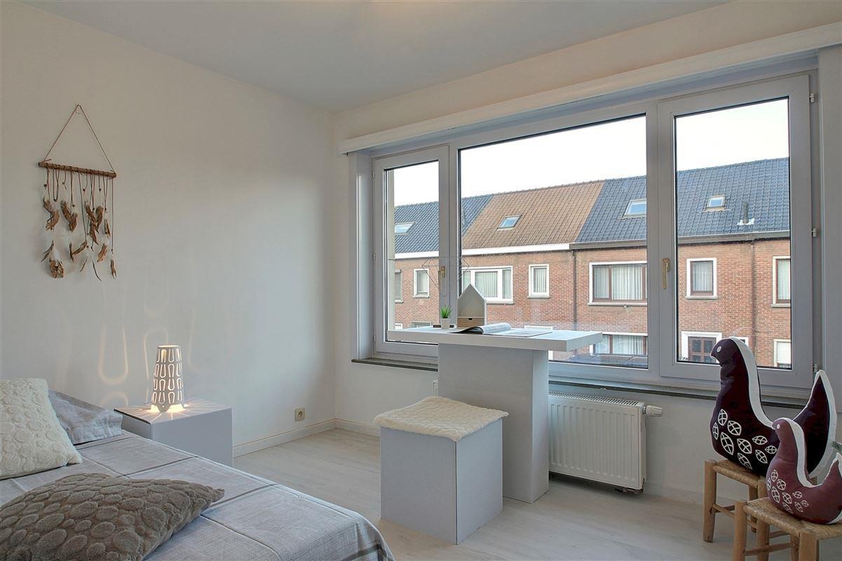 Foto 8 : Woning te 9150 RUPELMONDE (België) - Prijs € 295.000
