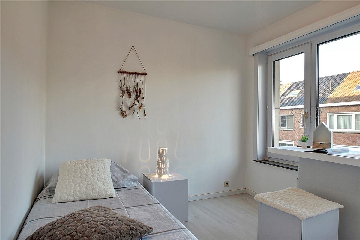 Foto 10 : Woning te 9150 RUPELMONDE (België) - Prijs € 279.000