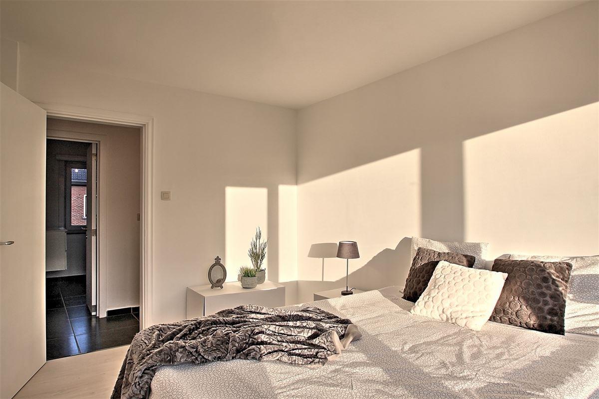 Foto 11 : Woning te 9150 RUPELMONDE (België) - Prijs € 279.000