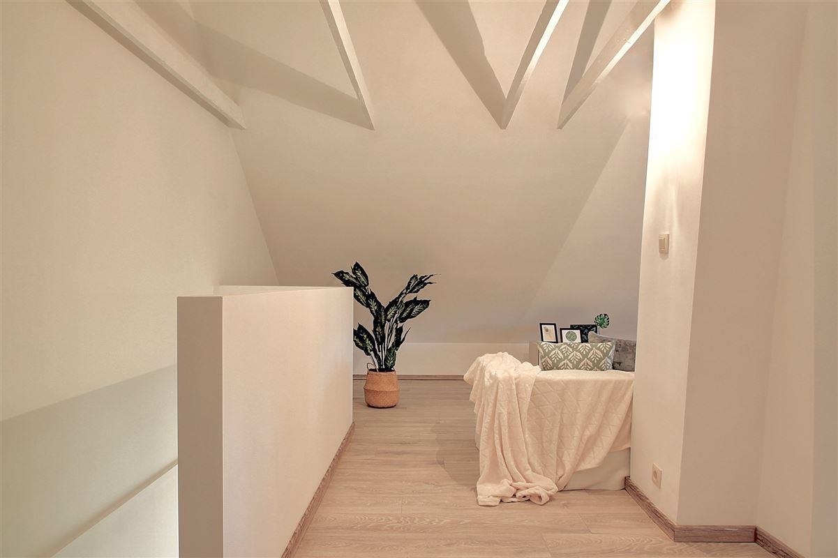 Foto 15 : Woning te 9150 RUPELMONDE (België) - Prijs € 295.000