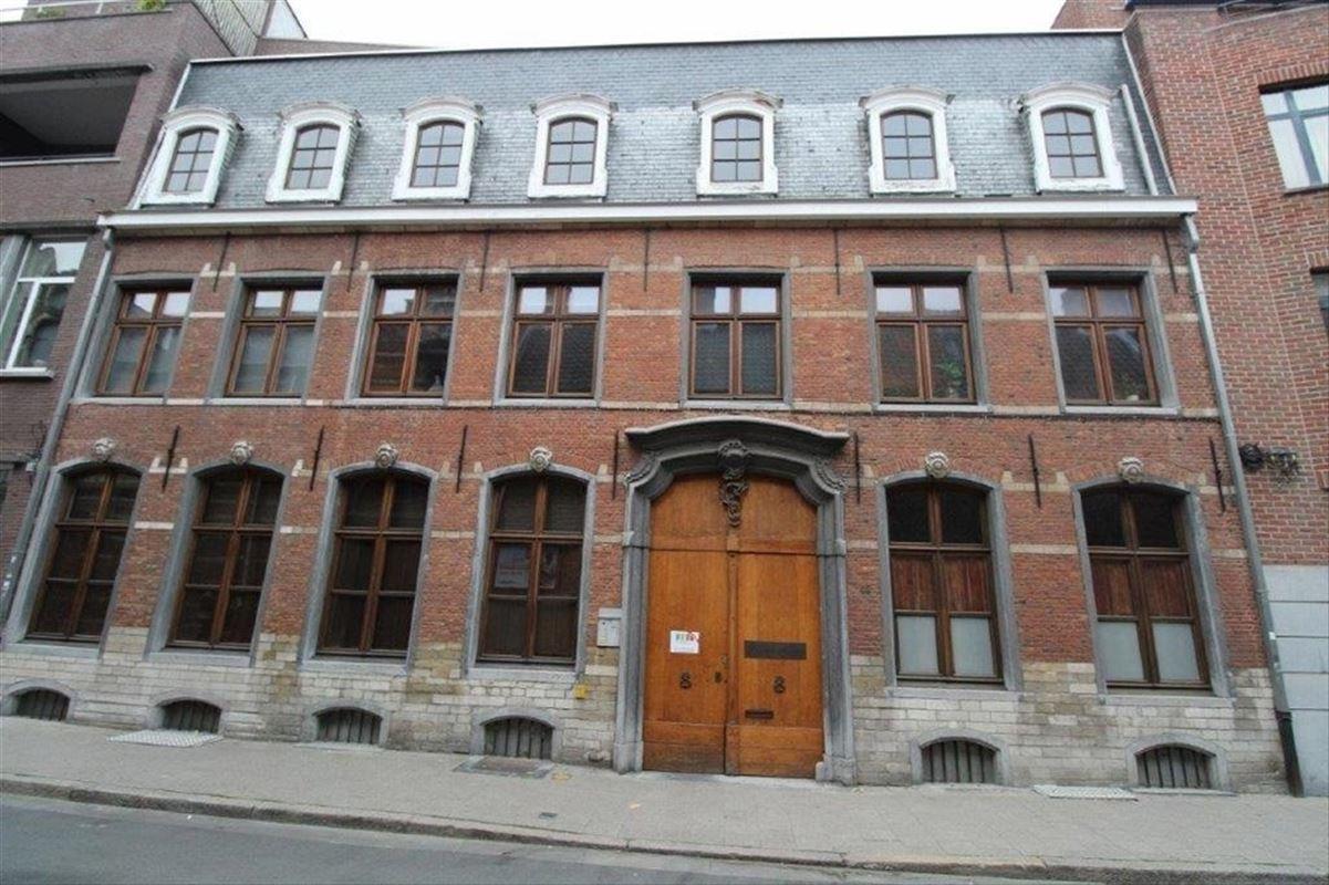 Foto 2 : Appartement te 2000 ANTWERPEN (België) - Prijs € 220.000