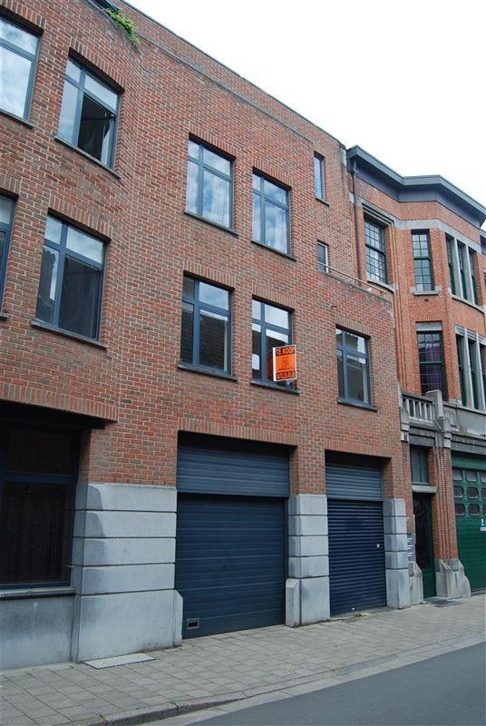Foto 3 : Appartement te 2000 ANTWERPEN (België) - Prijs € 220.000