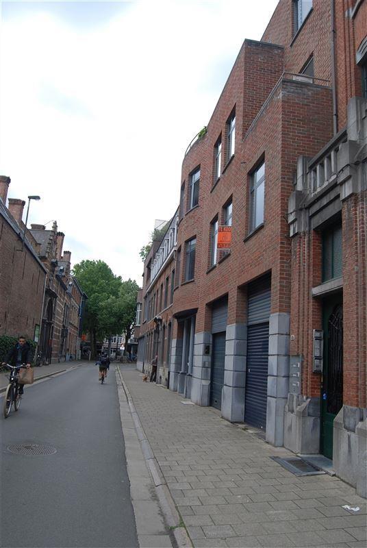 Foto 4 : Appartement te 2000 ANTWERPEN (België) - Prijs € 220.000