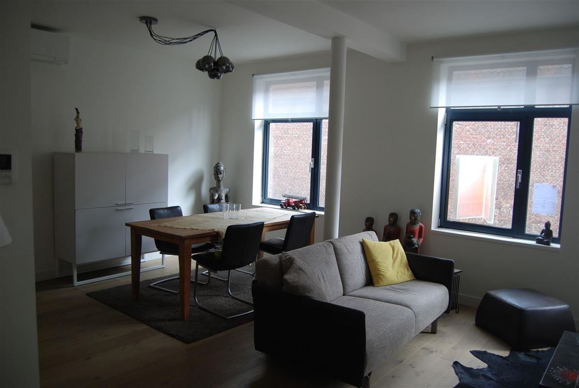 Foto 5 : Appartement te 2000 ANTWERPEN (België) - Prijs € 220.000