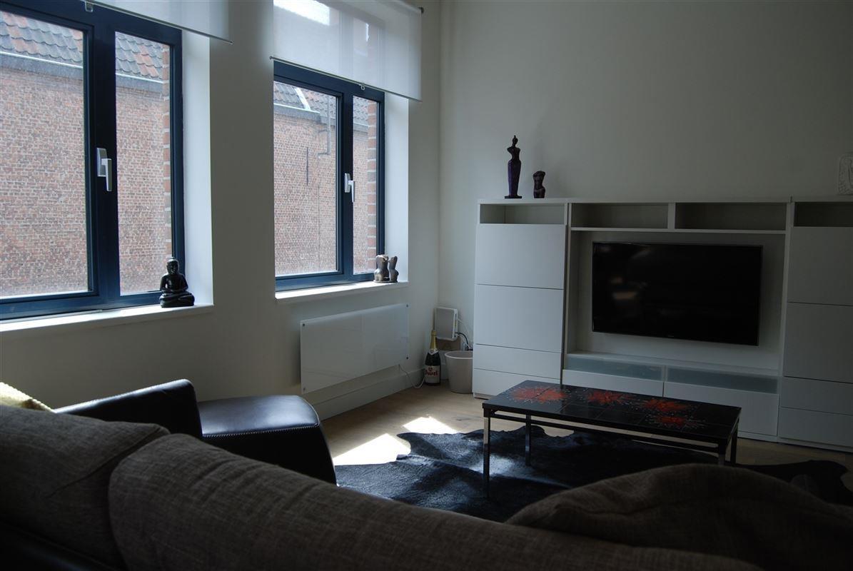 Foto 6 : Appartement te 2000 ANTWERPEN (België) - Prijs € 220.000