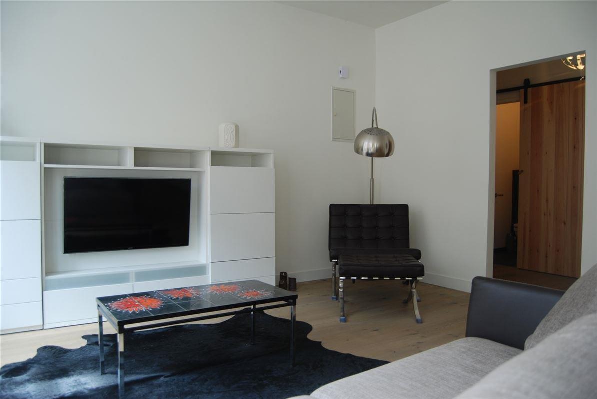 Foto 7 : Appartement te 2000 ANTWERPEN (België) - Prijs € 220.000