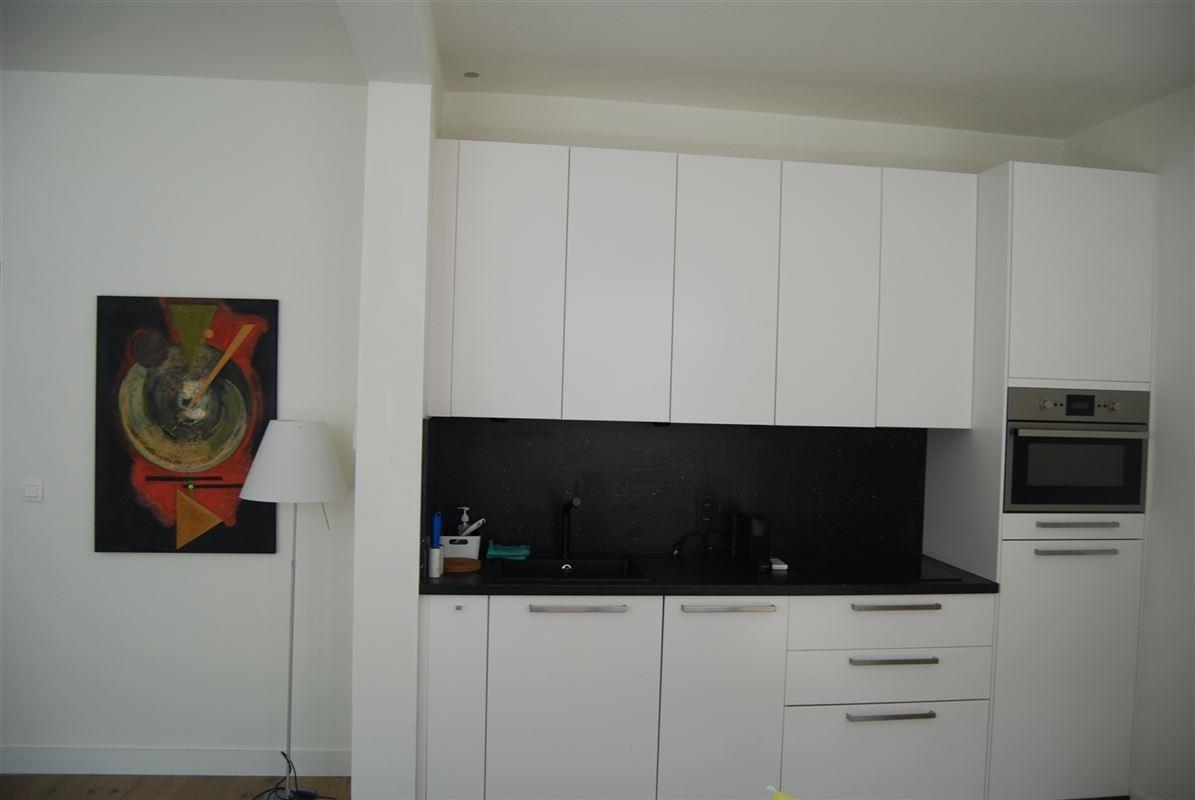 Foto 8 : Appartement te 2000 ANTWERPEN (België) - Prijs € 220.000