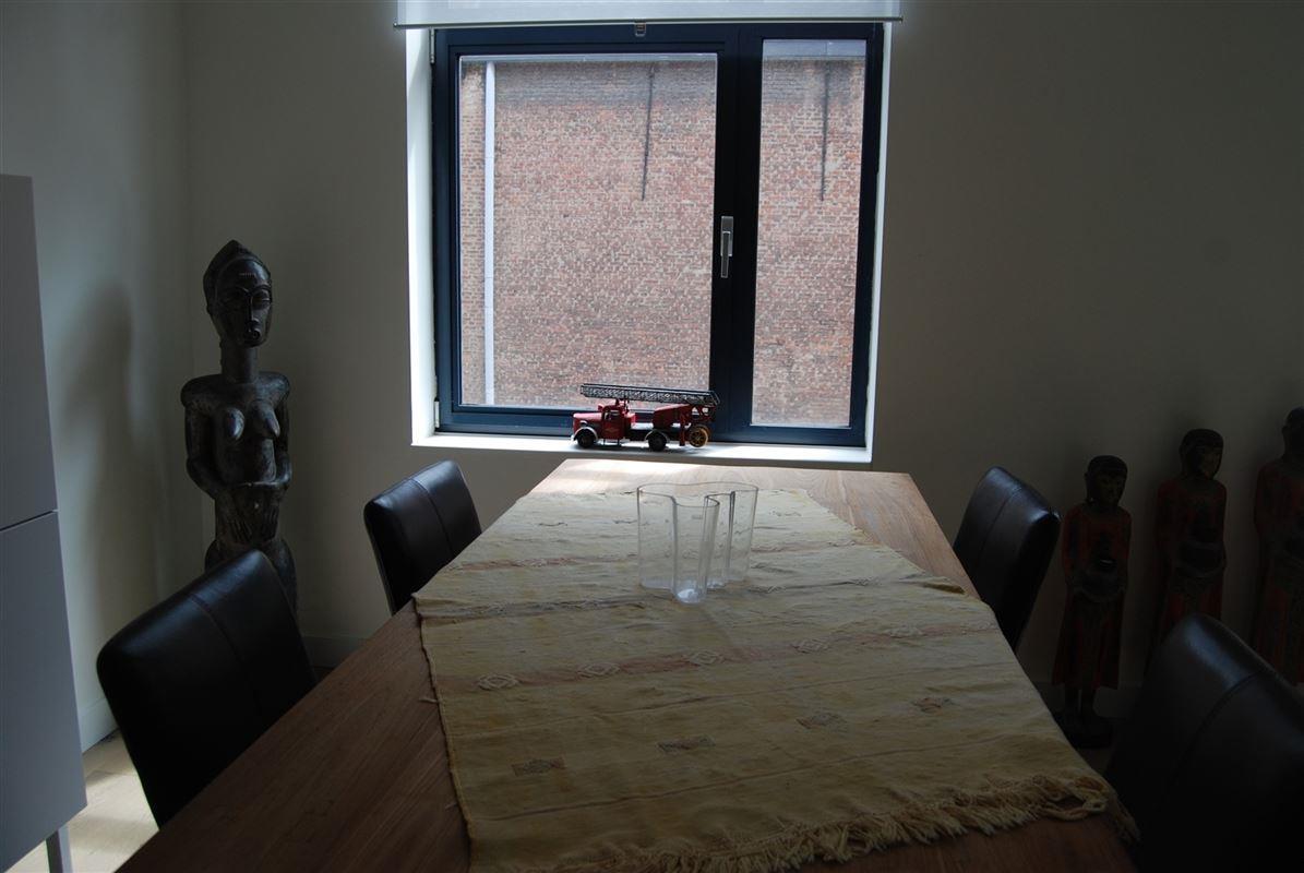Foto 9 : Appartement te 2000 ANTWERPEN (België) - Prijs € 220.000