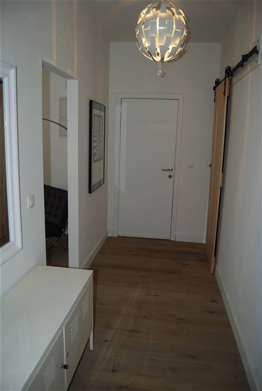 Foto 10 : Appartement te 2000 ANTWERPEN (België) - Prijs € 220.000