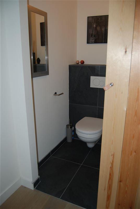 Foto 11 : Appartement te 2000 ANTWERPEN (België) - Prijs € 220.000
