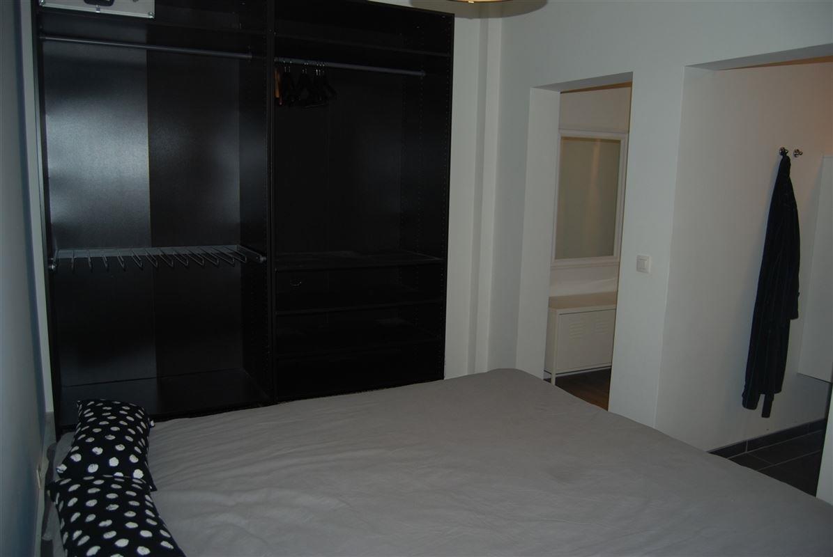 Foto 13 : Appartement te 2000 ANTWERPEN (België) - Prijs € 220.000