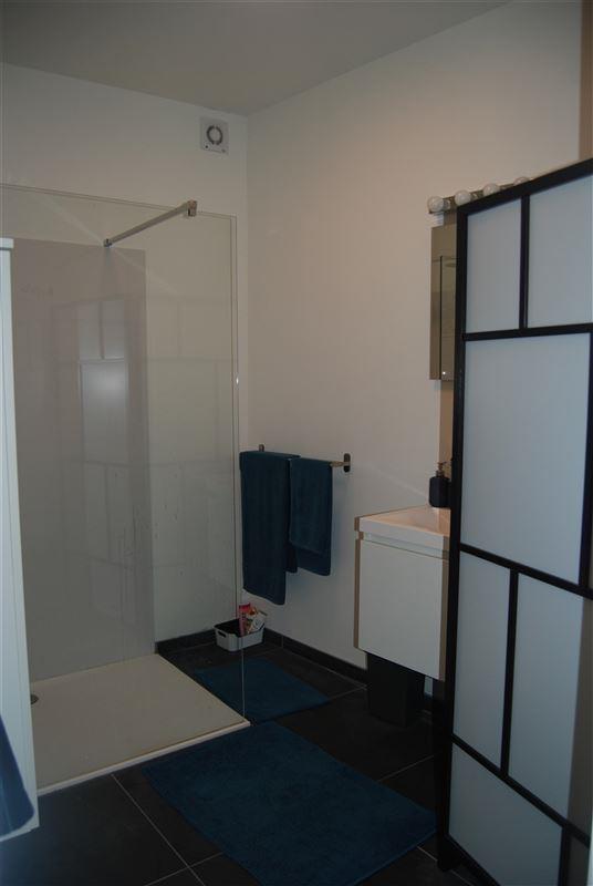 Foto 14 : Appartement te 2000 ANTWERPEN (België) - Prijs € 220.000