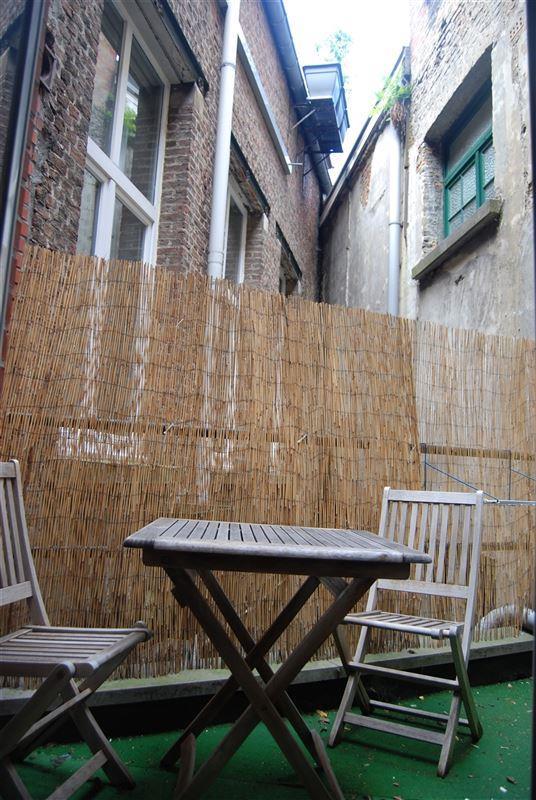 Foto 15 : Appartement te 2000 ANTWERPEN (België) - Prijs € 220.000