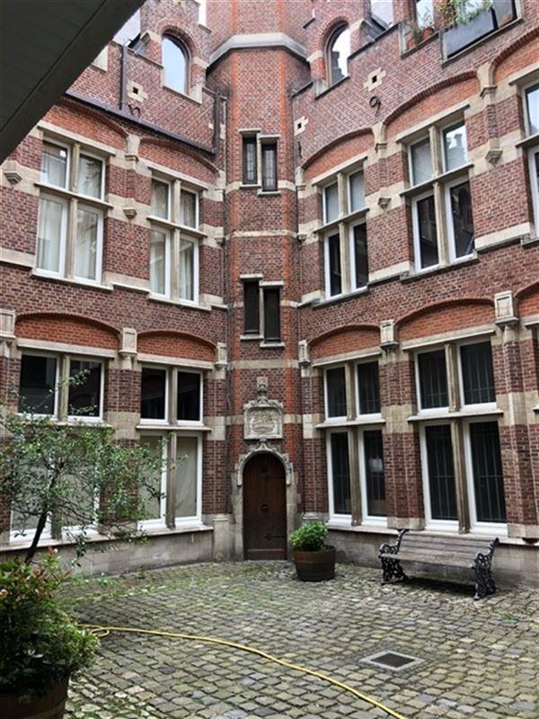 Foto 16 : Appartement te 2000 ANTWERPEN (België) - Prijs € 220.000