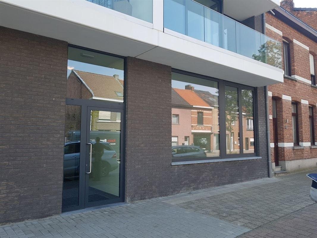 Foto 1 : Appartement te 2180 EKEREN (België) - Prijs € 900